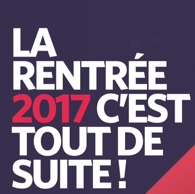 EPSI Nantes