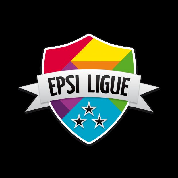 EPSI Ligue