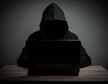 La monde de la cybersécurité se mobilise contre les cyberattaques