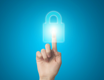 sécuriser les applications open source