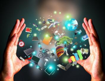 Les technologies d'entreprise à garder bien en vue en 2017