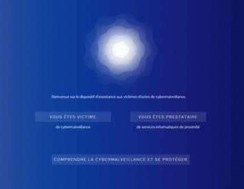 Le site Cybermalveillance.gouv.fr étendu à toute la France