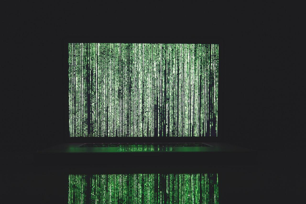 Data gouvernance