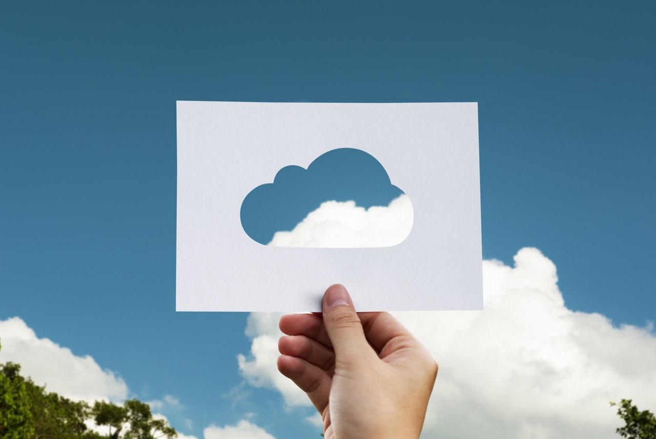 transformation digital cloud france