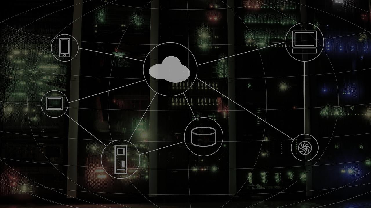 Le cloud computing et ses fournisseurs