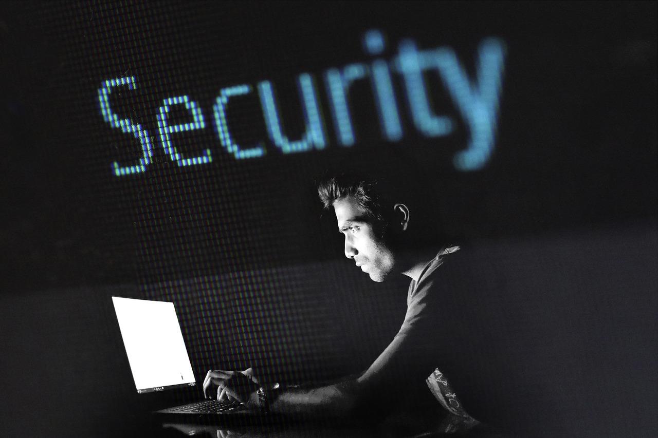 L'origine des cyberattaques en Europe
