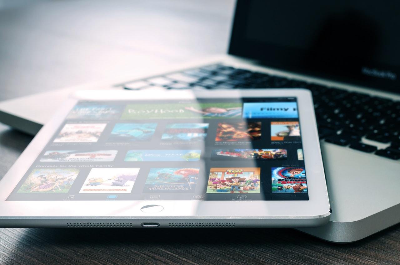 Python contribue à la réussite de Netflix