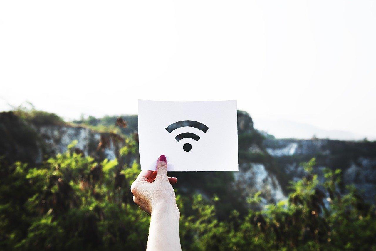 3 tendances de technologies sans-fil en 2020