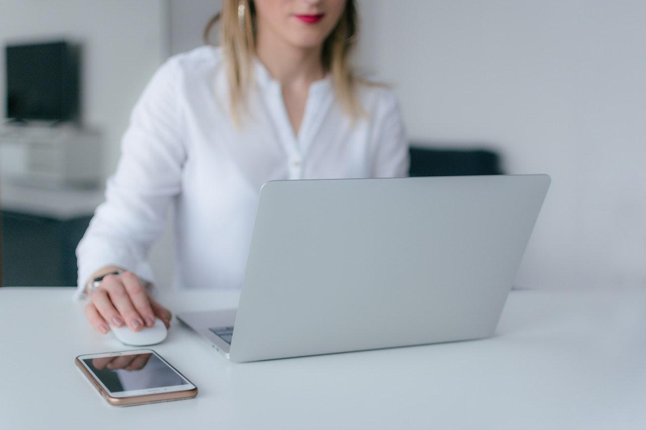 la solution ''freelance'' pour faire face au manque des talents IT