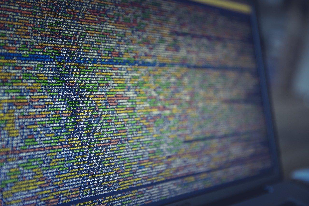 Apprendre le langage Python