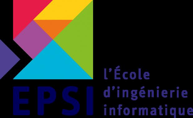 Logo EPSI