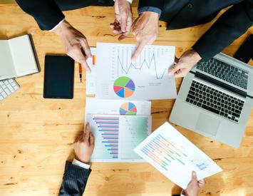 Focus sur les salaires des développeurs en 2017
