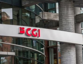 Le CGI emploiera 2 500 personnes en France en 2018