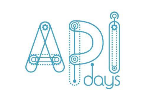 API days