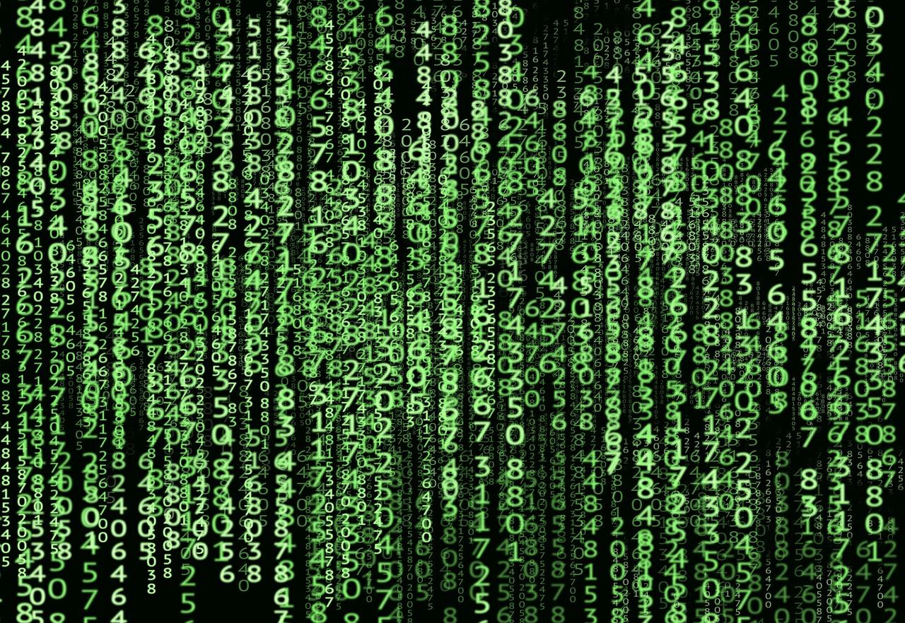 blockchain & cryptomonnaies