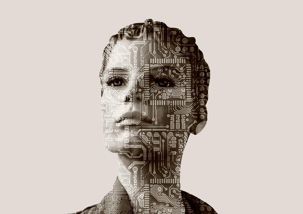 La France et intelligence artificielle