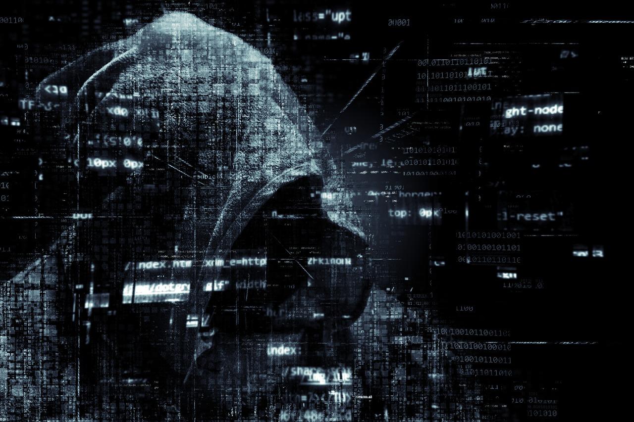 menaces informatiques