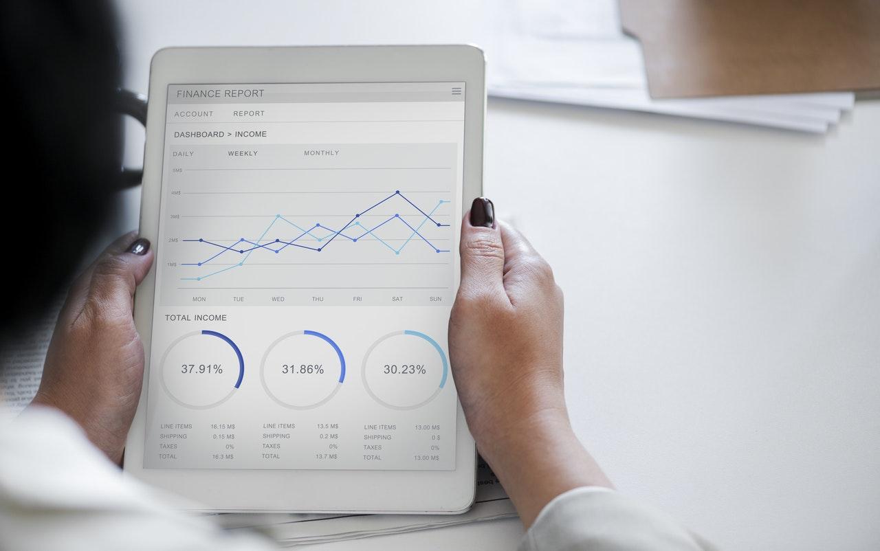 données & data virtualization
