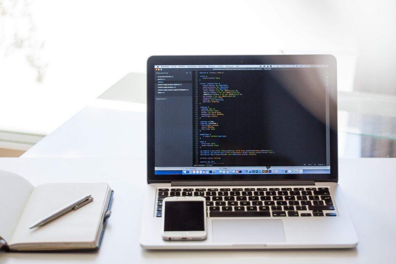 IBM open source IA, blockchain