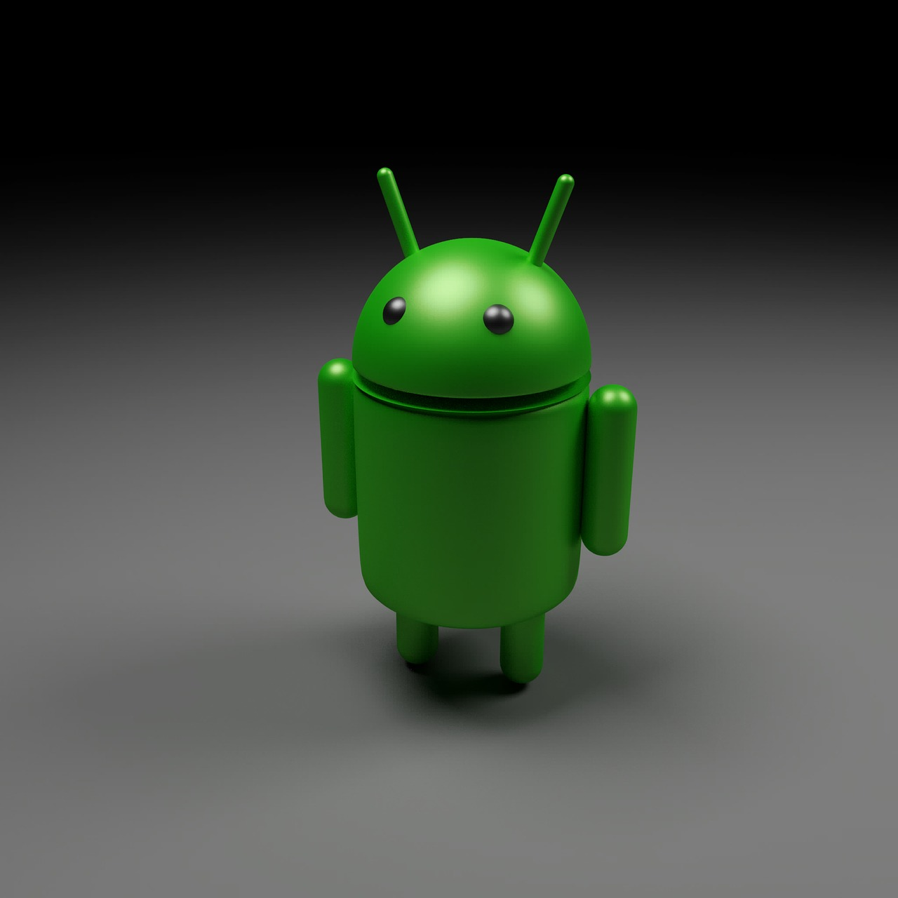 Android a 10 ans
