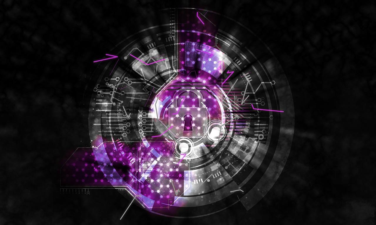 cybersecurite-iot-partenariat