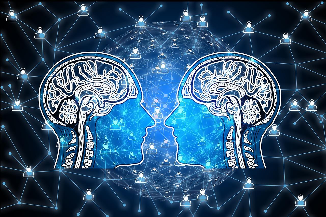 IA propriété intellectuelle