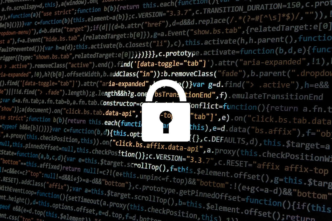 La sécurité informatique, un enjeu important en 2019
