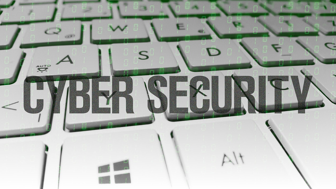 focus forum cybersecurite