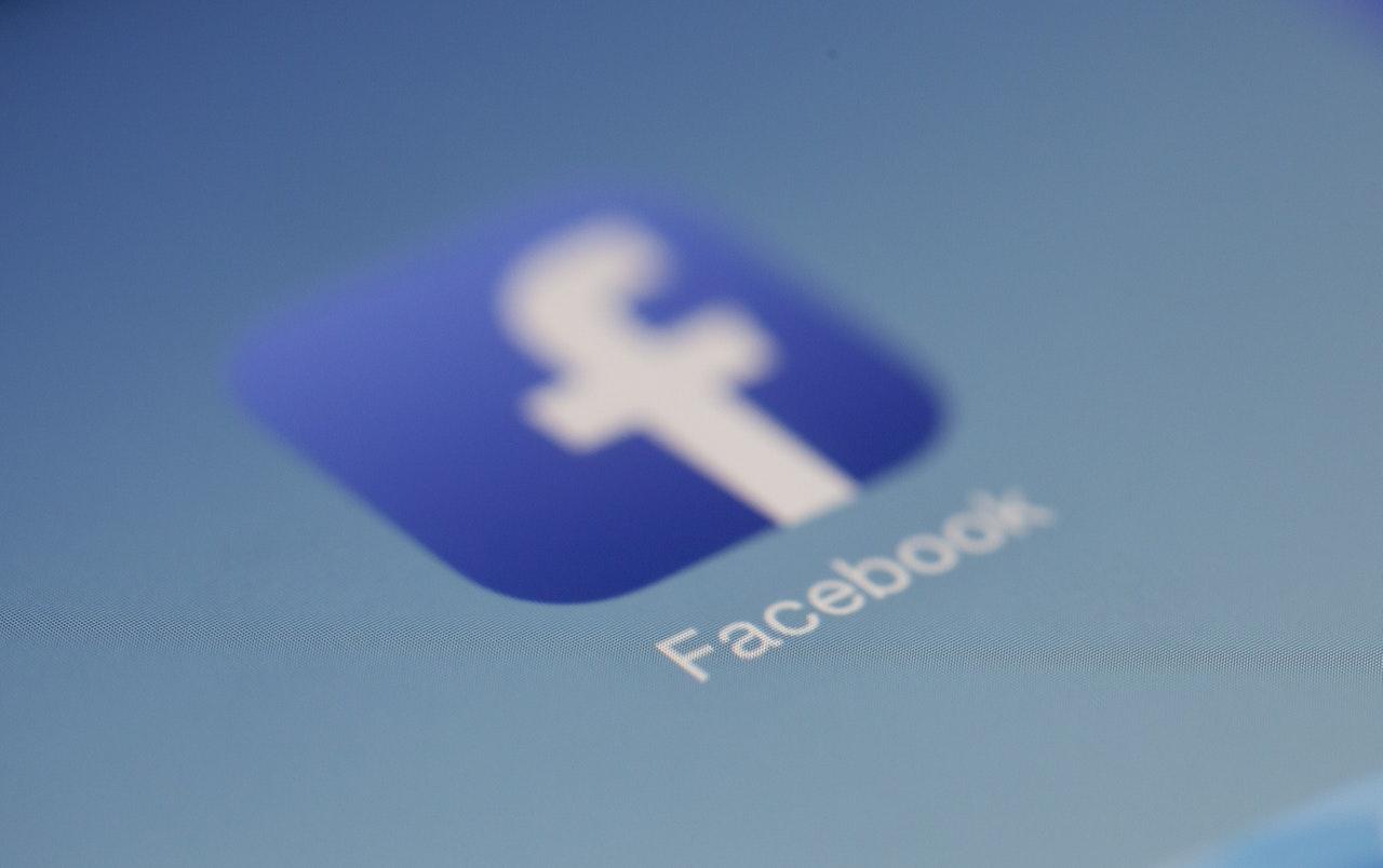 Facebook achète Chainspace