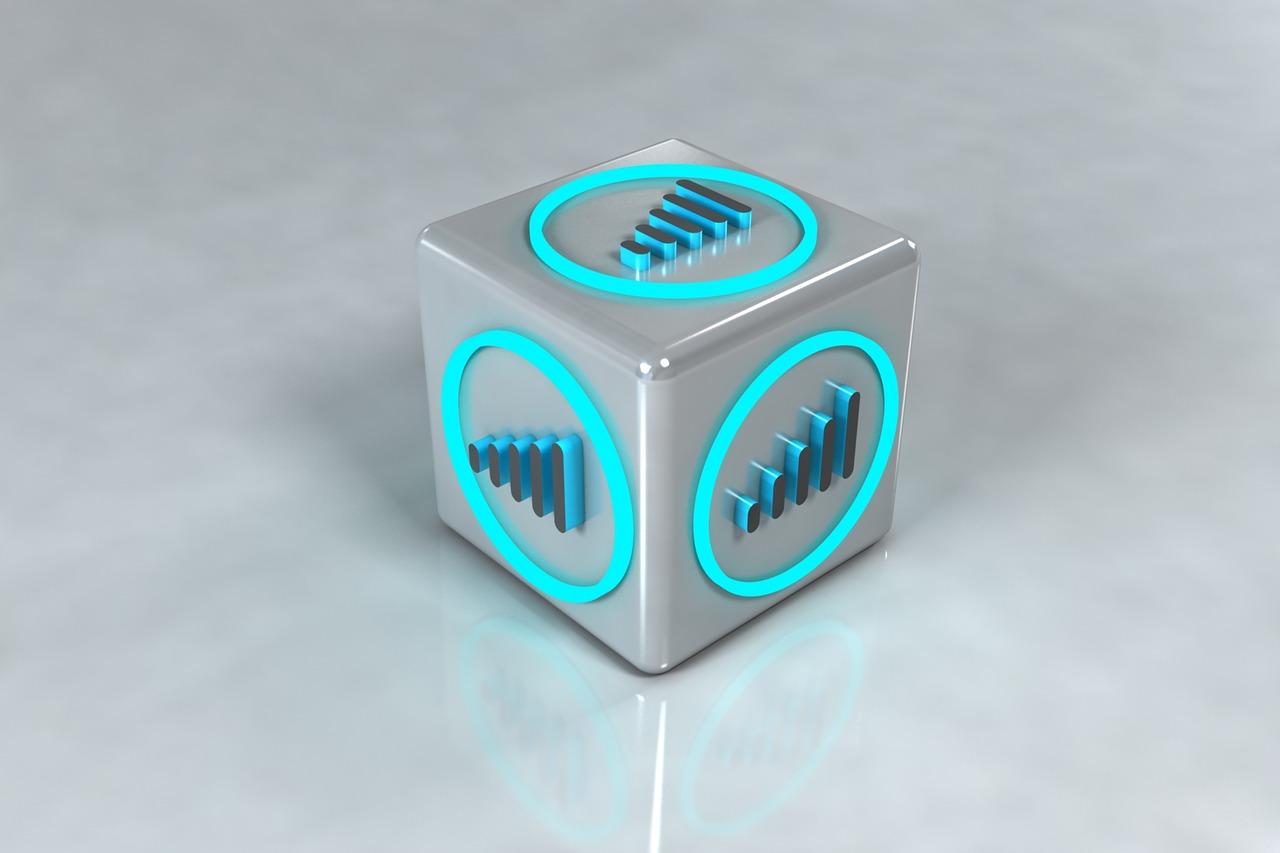 la technologie Lifi lumière