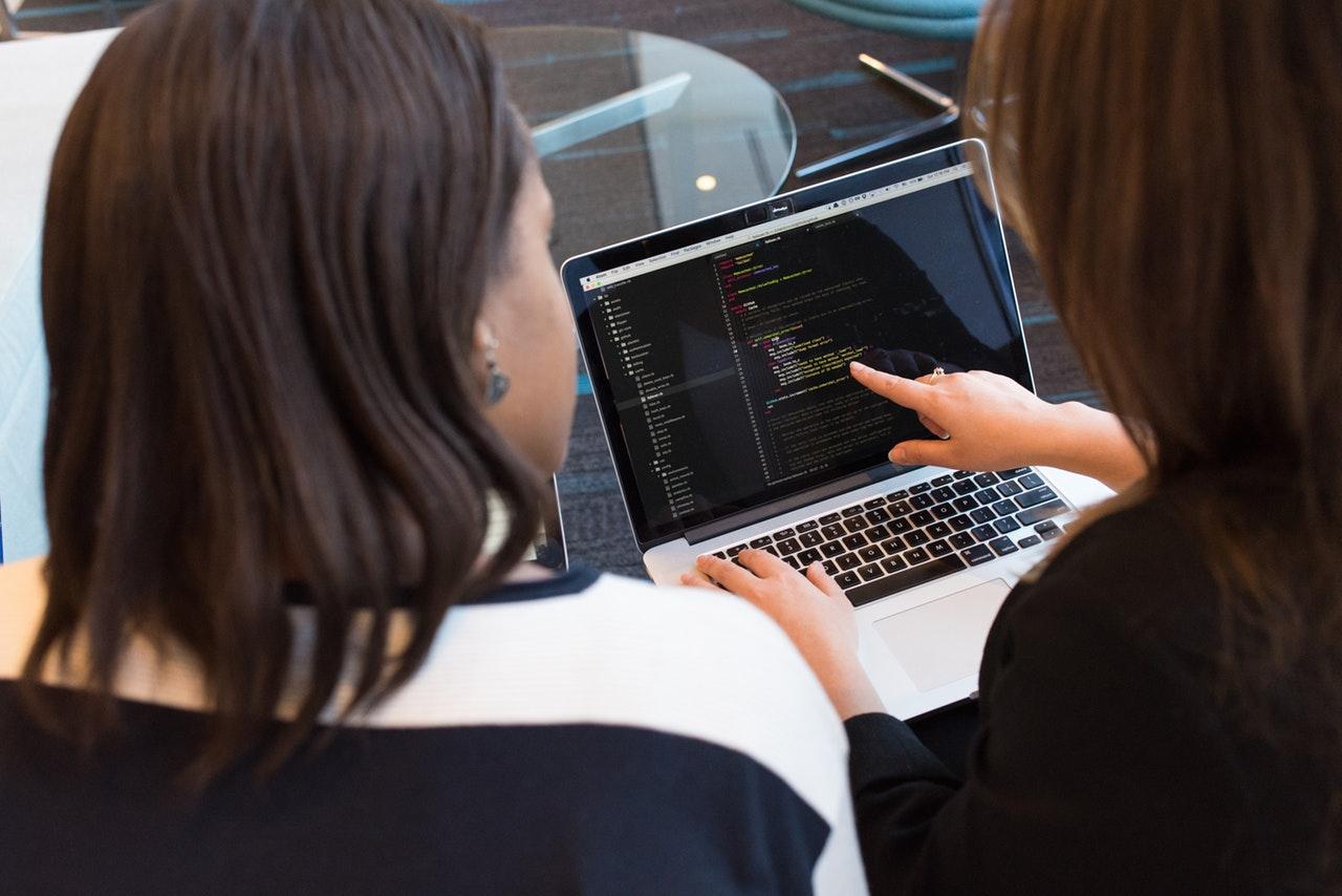 Les opportunités après une formation en développement informatique