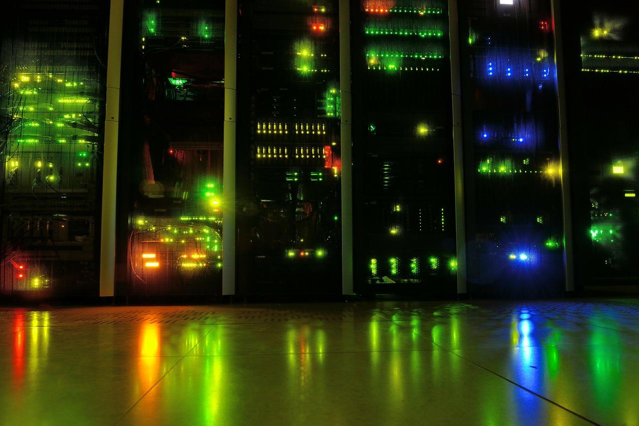 sauvegarde des données en entreprise