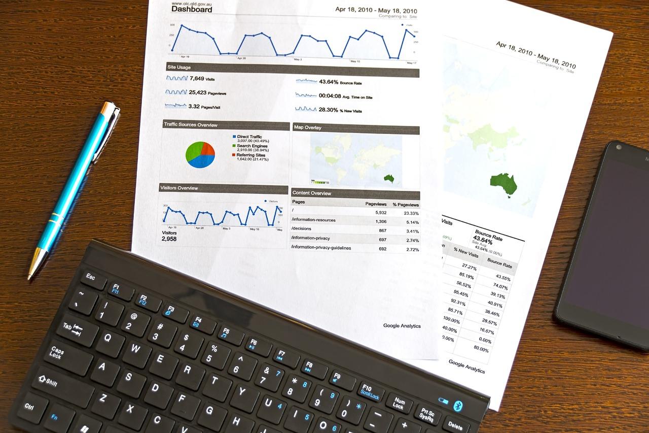 l'offre pour les « advanced analysts » va doubler d'ici 2020