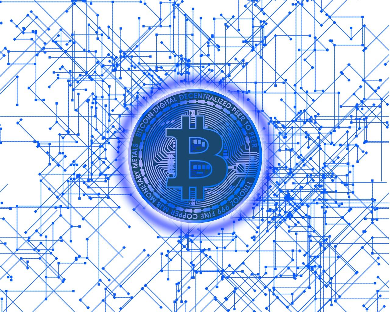 devenir un développeur blockchain à Paris