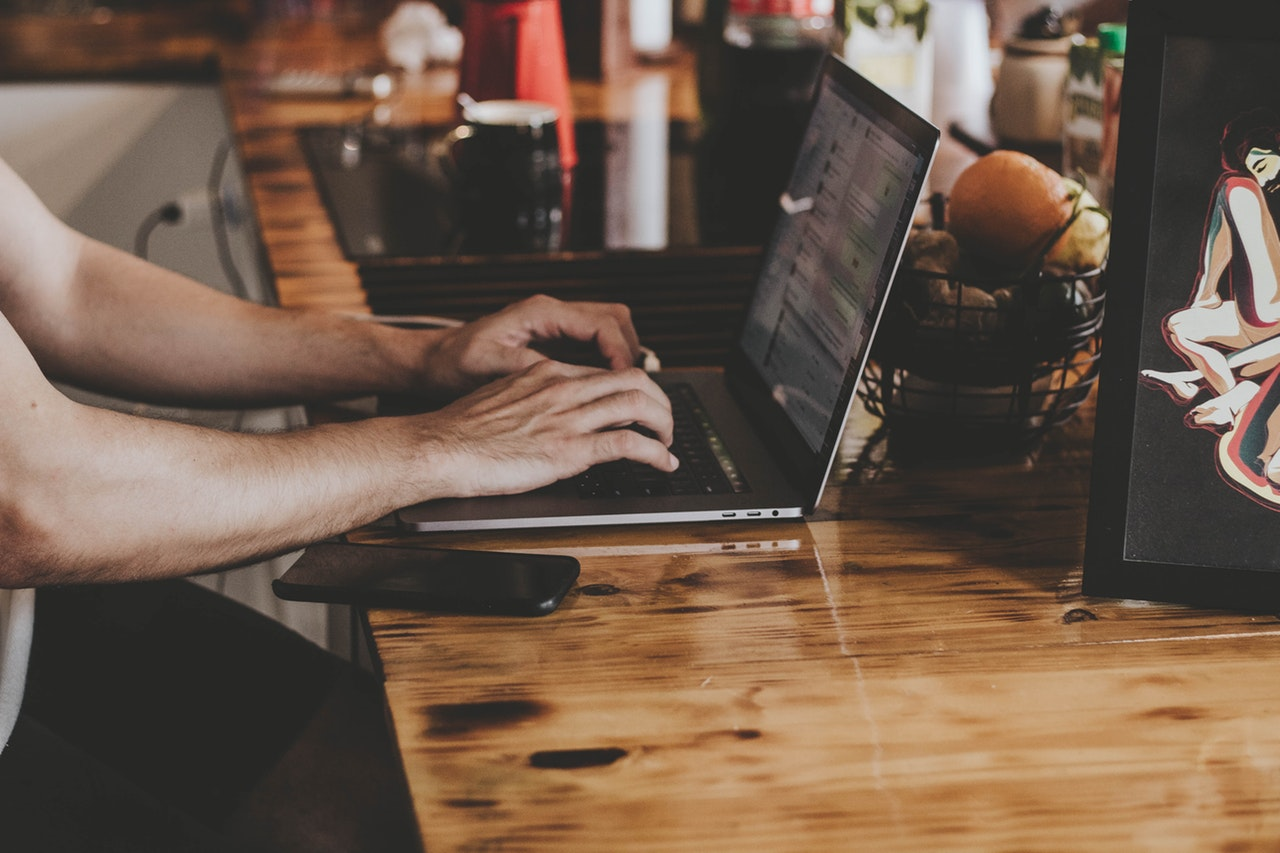 le profil type du freelance IT en 2019