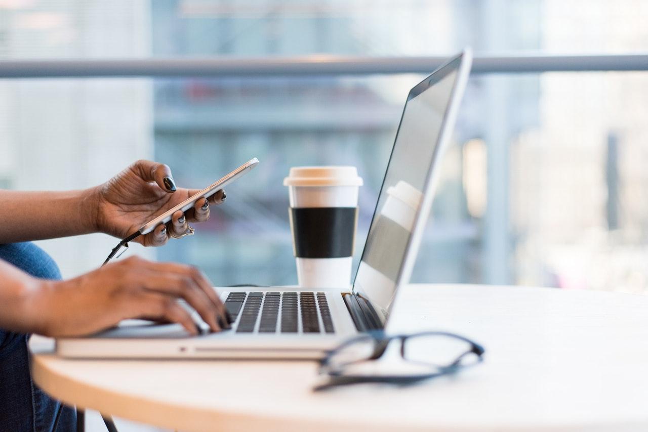 Le coffre fort numérique de OneDrive