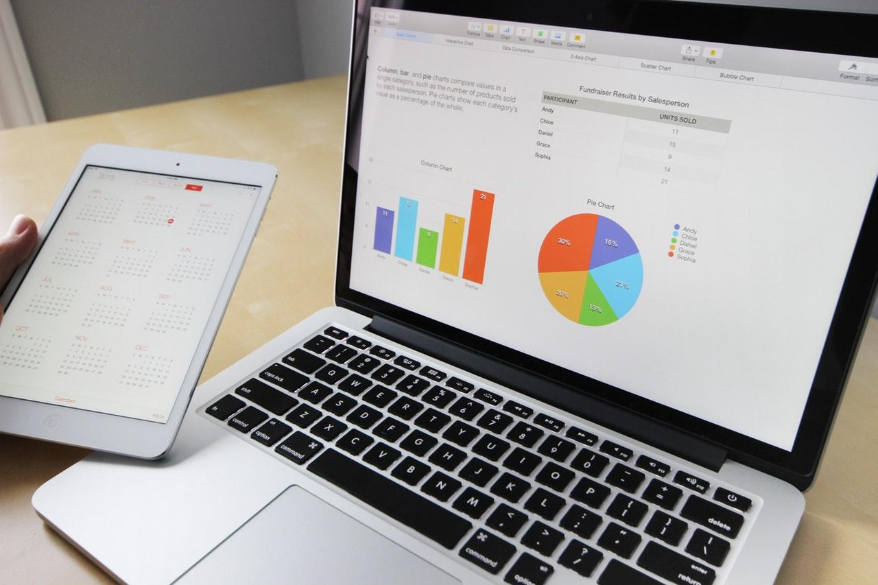 Le machine learning révolutionne votre gestion de base de données