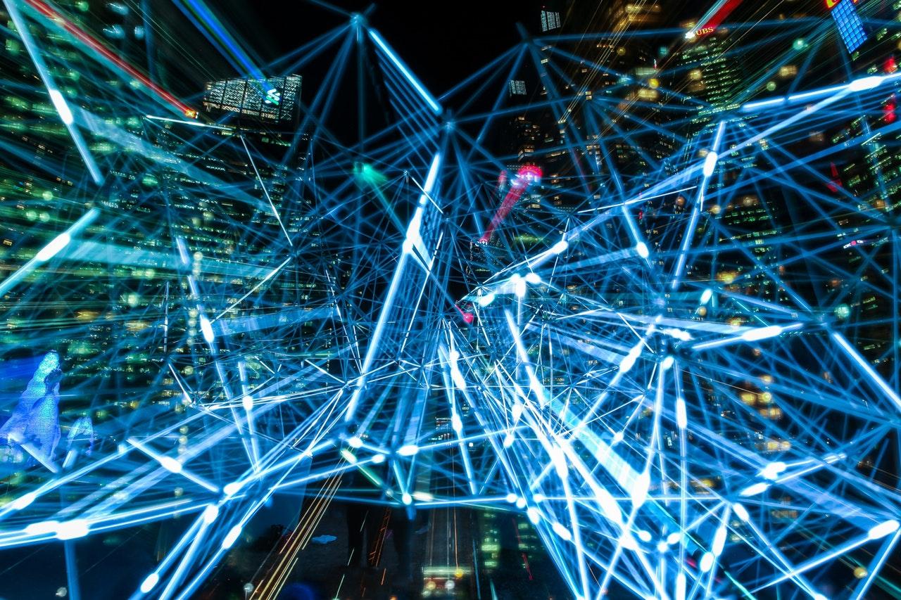 Les différences entre Data Mining et Machine Learning