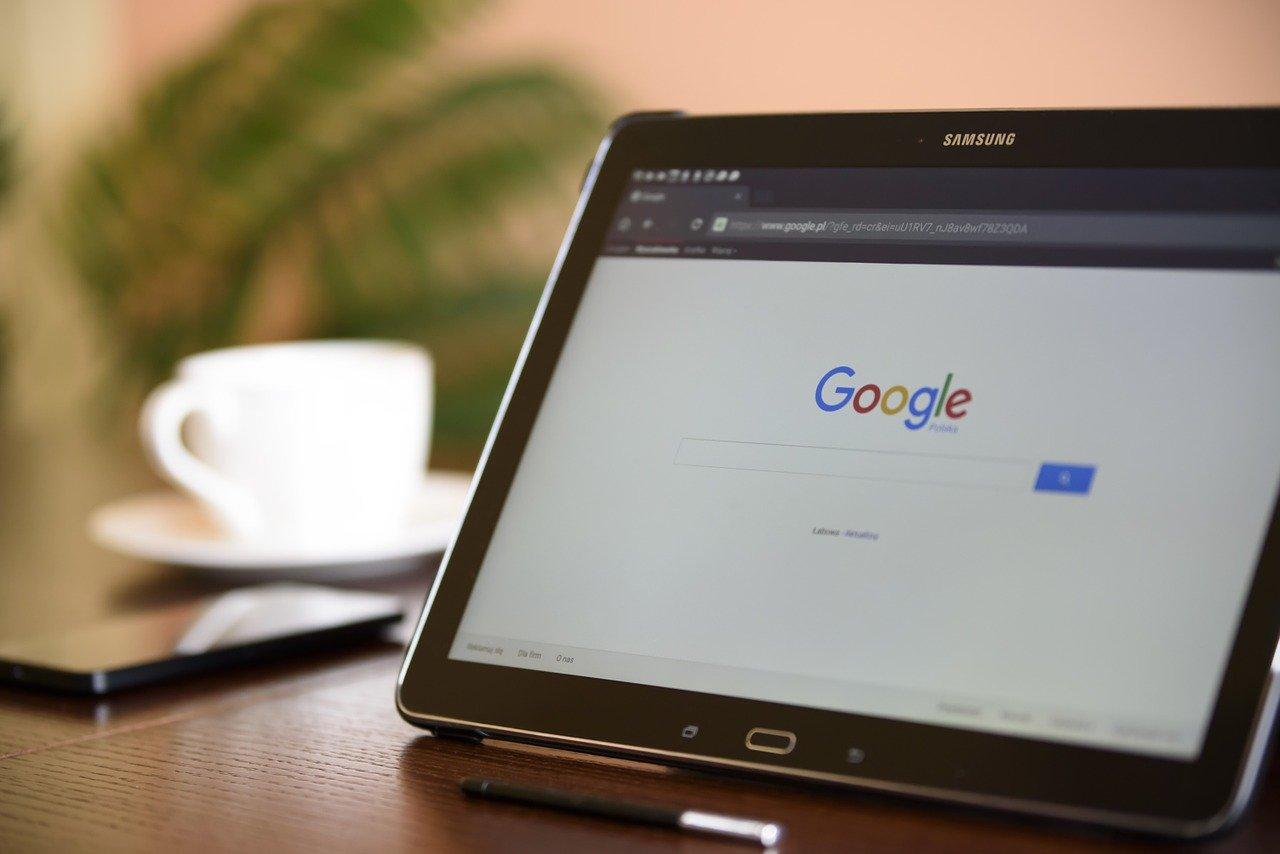 Dart, le langage de Google