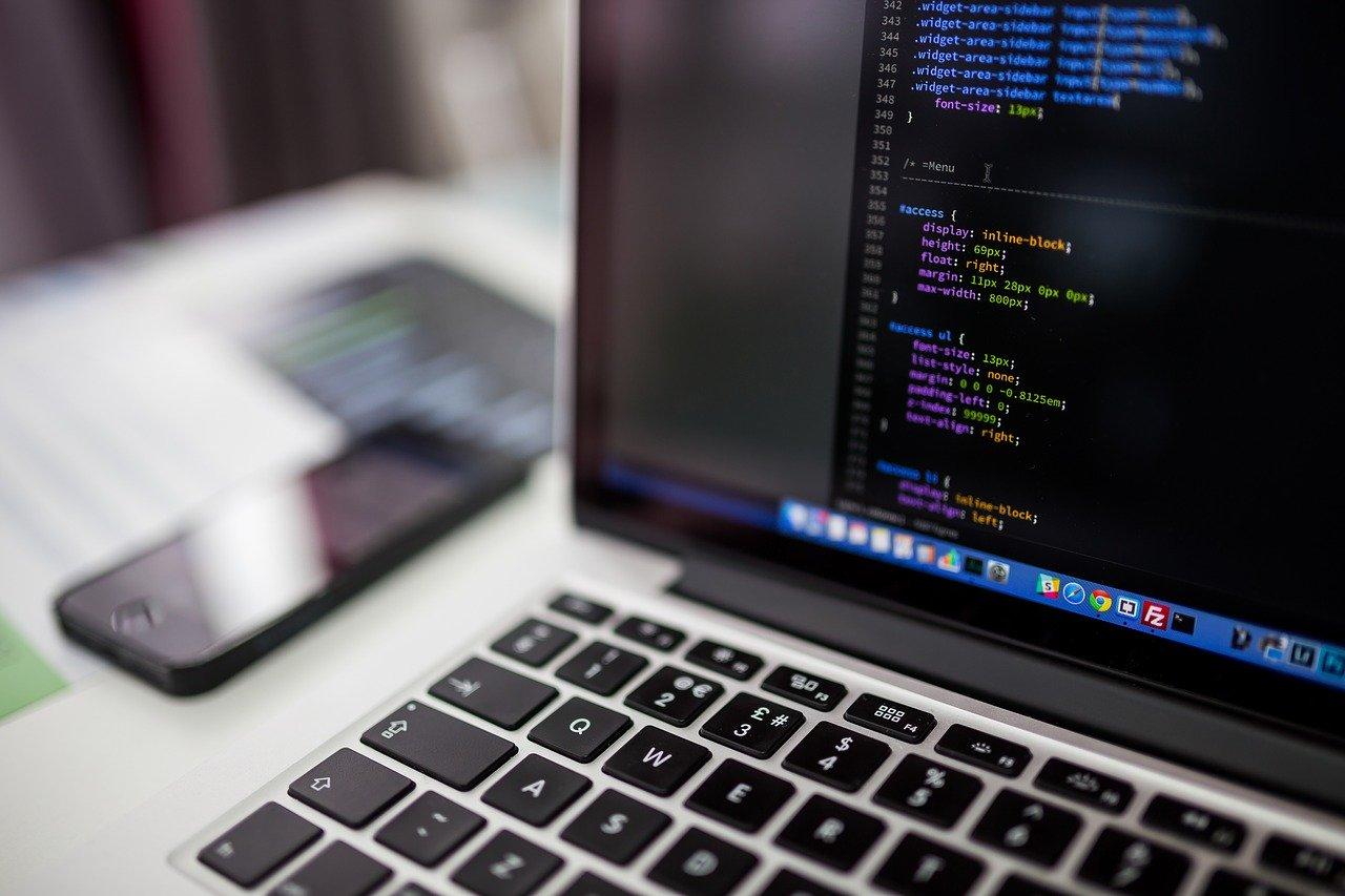 Quel éditeur de code choisir pour le Javascript ?