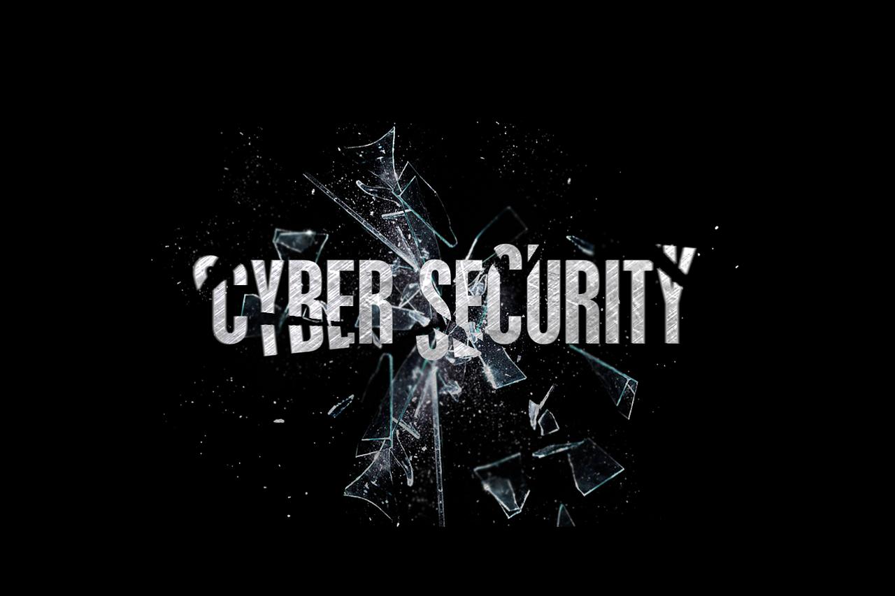Les enjeux de la cybersécurité pour 2020