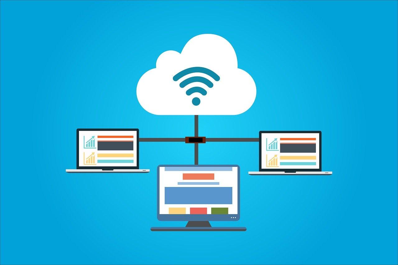 assurer la disponibilité dans le cloud