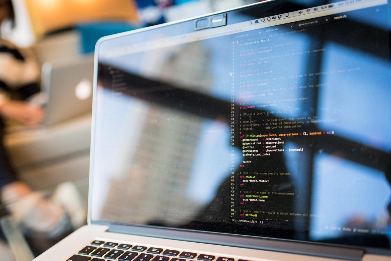 Les entreprises adoptent le logiciel libre