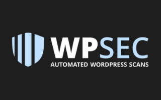wordpress-security-scan
