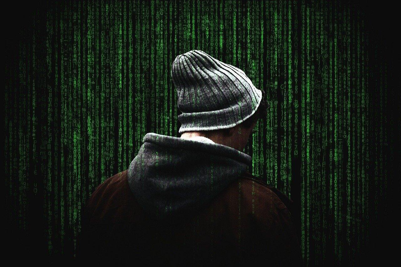 Le cryptanalyst, un métier lié à la cybersécurité