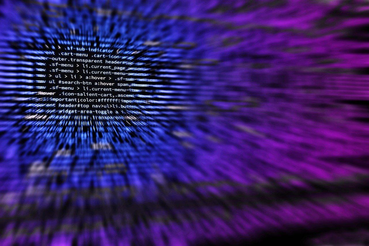 Les bonnes pratiques en programmation Python