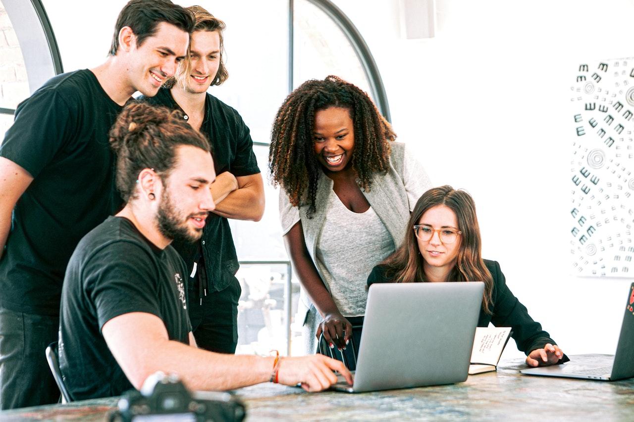 Les start-up innovantes à surveiller