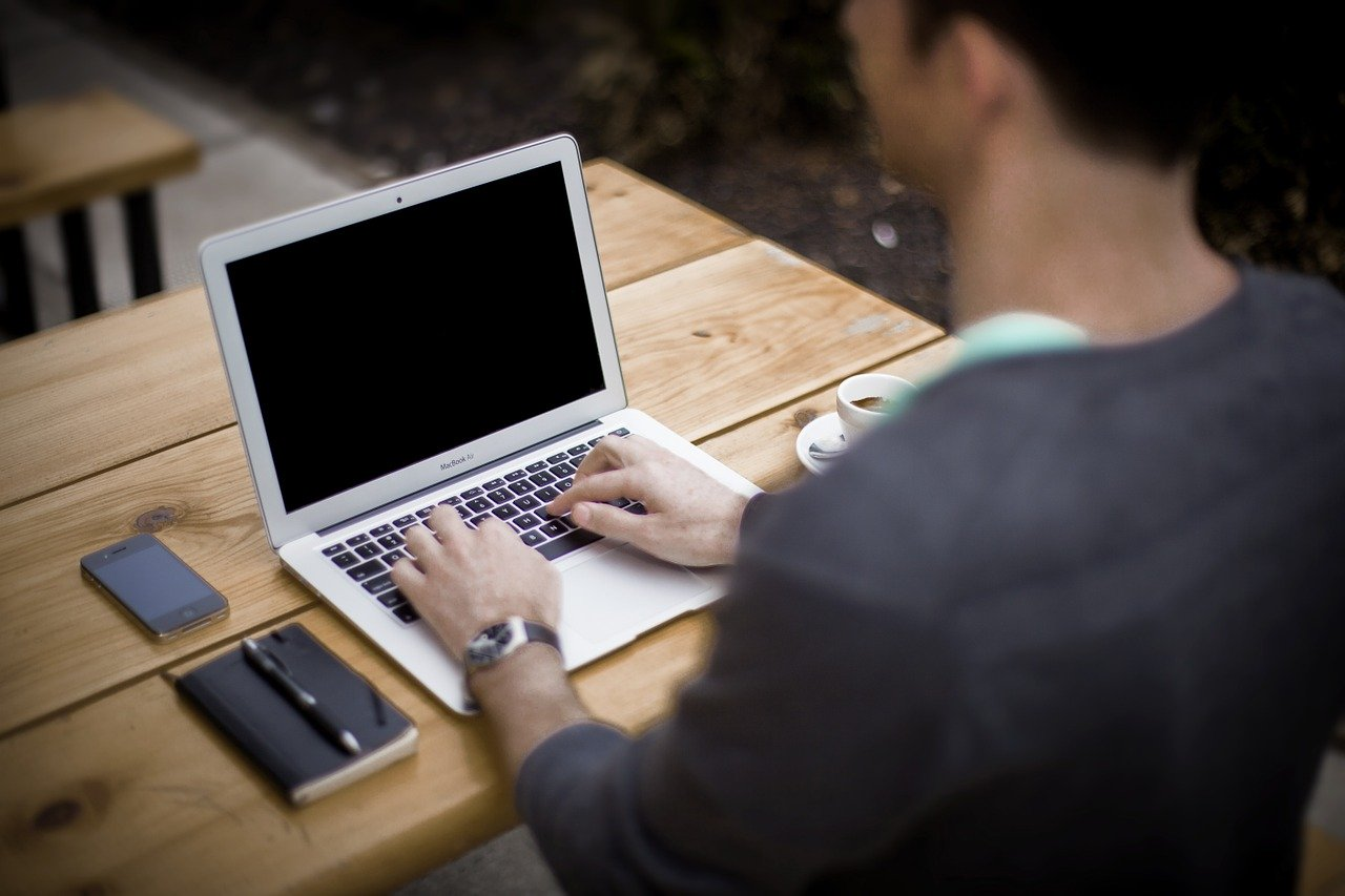 Améliorer le bien-être au travail, les bonnes pratiques