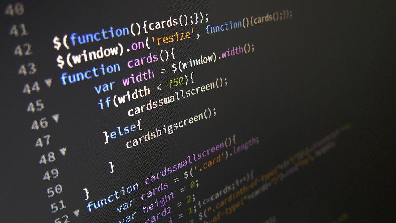 Le langage JavaScript, un incontournable
