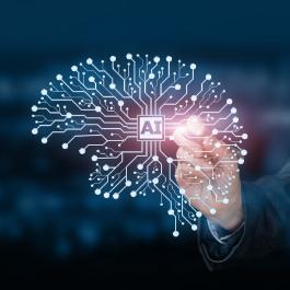 EPSI - Cybersecurité et IA en 2030